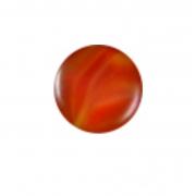 Pedra Ágata Vermelha