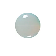 Pedra Opalina