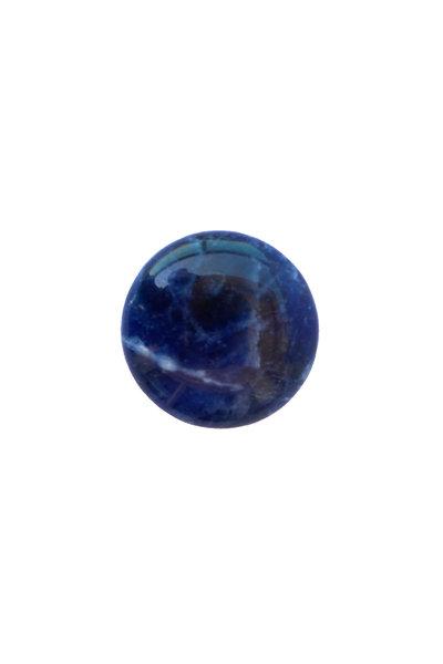 Pedra Sodalita
