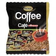 BALA DURA POCKET CAFE 500G