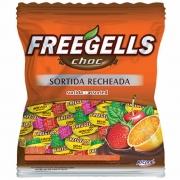 BALA FREEGELLS SORTIDA C/584G