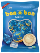 BONOBON BEIJINHO C/ 750G