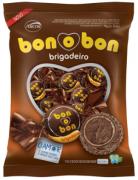 BONOBON BRIGADEIRO C/ 750G