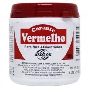 CORANTE PO 100 G (VRM) C/6