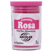 CORANTE PO 5G (ROSA)