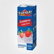 CREME DE LEITE 1,01 KG (TRIANGULO MINEIRO)