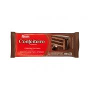 H.CONF.BAR. MEIO AMARGO 1.050 KG 102071