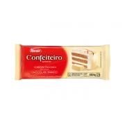 H.CONF. BARRA BRANCO 1.050 KG 102072