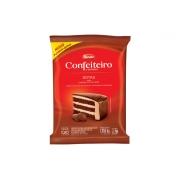 H.CONF. GOTAS AO LEITE 1.050 KG 102073