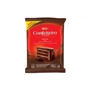 H.CONF.GTS. MEIO AMARGO 1.050 KG 102534