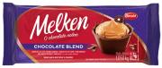 H.MELKEN BAR.BLEND 1.050 KG 102052