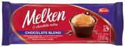 H.MELKEN BAR.BLEND 2.100 KG 103152
