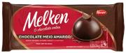 H.MELKEN BAR.MEIO AMARGO 1.050 KG 102035