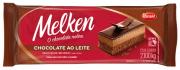 H.MELKEN BARRA LEITE 2.100 KG 102099