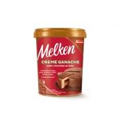H.MELKEN GANACHE AO LEITE 1 KG 101676