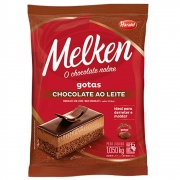 H.MELKEN GTS AO LEITE 1,050KG 102036