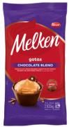 H.MELKEN GTS. BLEND 2,1 KG 103672