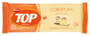 H.TOP BARRA BRC 2,1 KG  103411