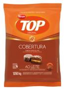 H.TOP GOTAS AO LEITE 1,050 KG 102064