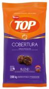 H.TOP GOTAS BLEND 2,100 KG 103145