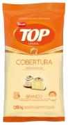 H.TOP GOTAS BRANCA 2.100 KG 100598