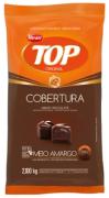 H.TOP GTS. M. AMARGO 2,100 KG  100599
