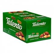 TALENTO CASTANHA TAB 90G C/12 UNID