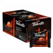 TALENTO DARK TAB 90G C/12 UNID