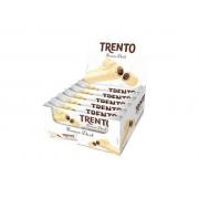 TRENTO BRANCO C/16