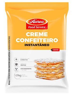 CREME CONFEITEIRO 1,01 KG AUREA