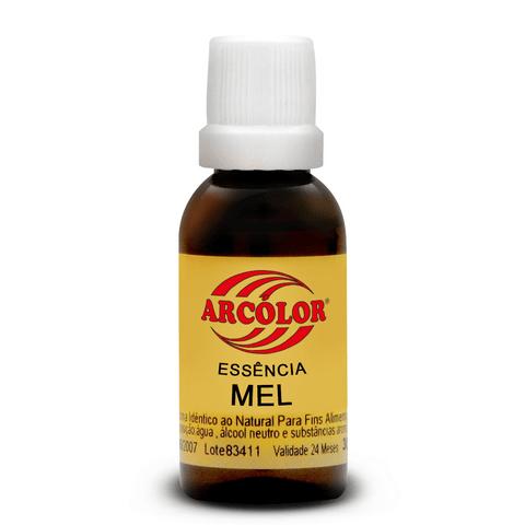 ESSENCIAS 30ML (MEL)