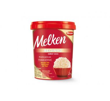 H.MELKEN BEIJINHO 1.010 KG 101878