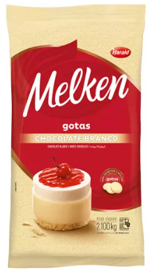 H.MELKEN GTS. BRC 2,1 KG 103671