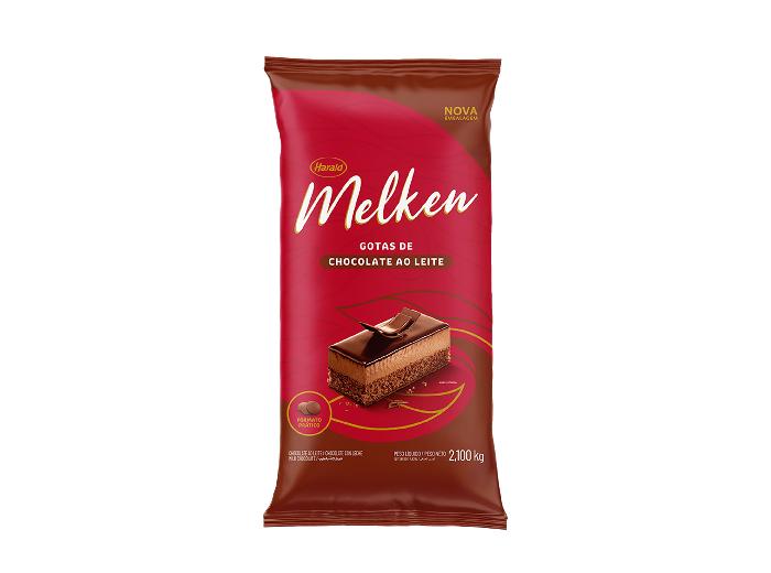 H.MELKEN GTS LEITE 2.100 KG 103674