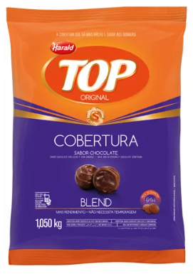 H.TOP GOTAS BLEND 1,050 KG 102533