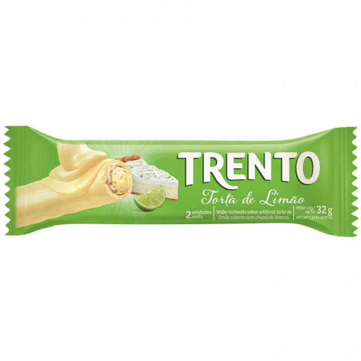 TRENTO LIMÃO C/16