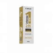 Leave-In Intense One 24K CKamura 200 G