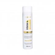 Shampoo Controle De Danos Intense One CKamura 300 Ml