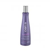 Shampoo Desamarelador C.Kamura Silver 315 Ml