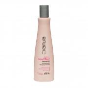 Shampoo Disciplinante CKamura Defrizz 315 Ml