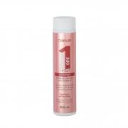 Shampoo Intense One Color C.Kamura 300 Ml