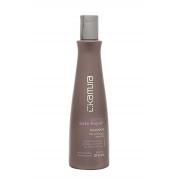 Shampoo Reconstrutor CKamura Therapy 315 Ml