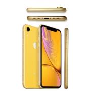 Iphone XR Amarelo 64GB Bateria 92% - Vitrine