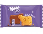 BISC MILKA CHOCO COW 40g