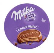 BISC MILKA CHOCO WAFER 30G