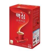 CAFE INST.MIX MAXIM ORIG.12GR.C/100