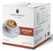 CAPPUCCINO MONOD 15G  - SANTA MONICA