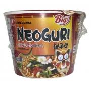 CUP 114G  MAC INST NEOGURI  BIG BOWL - NONGSHIM
