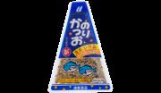 FURIKAKE NORI KATSUO 36G URASHIMA
