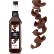 XAROPE 1883 DE CHOCOLATE 1LT